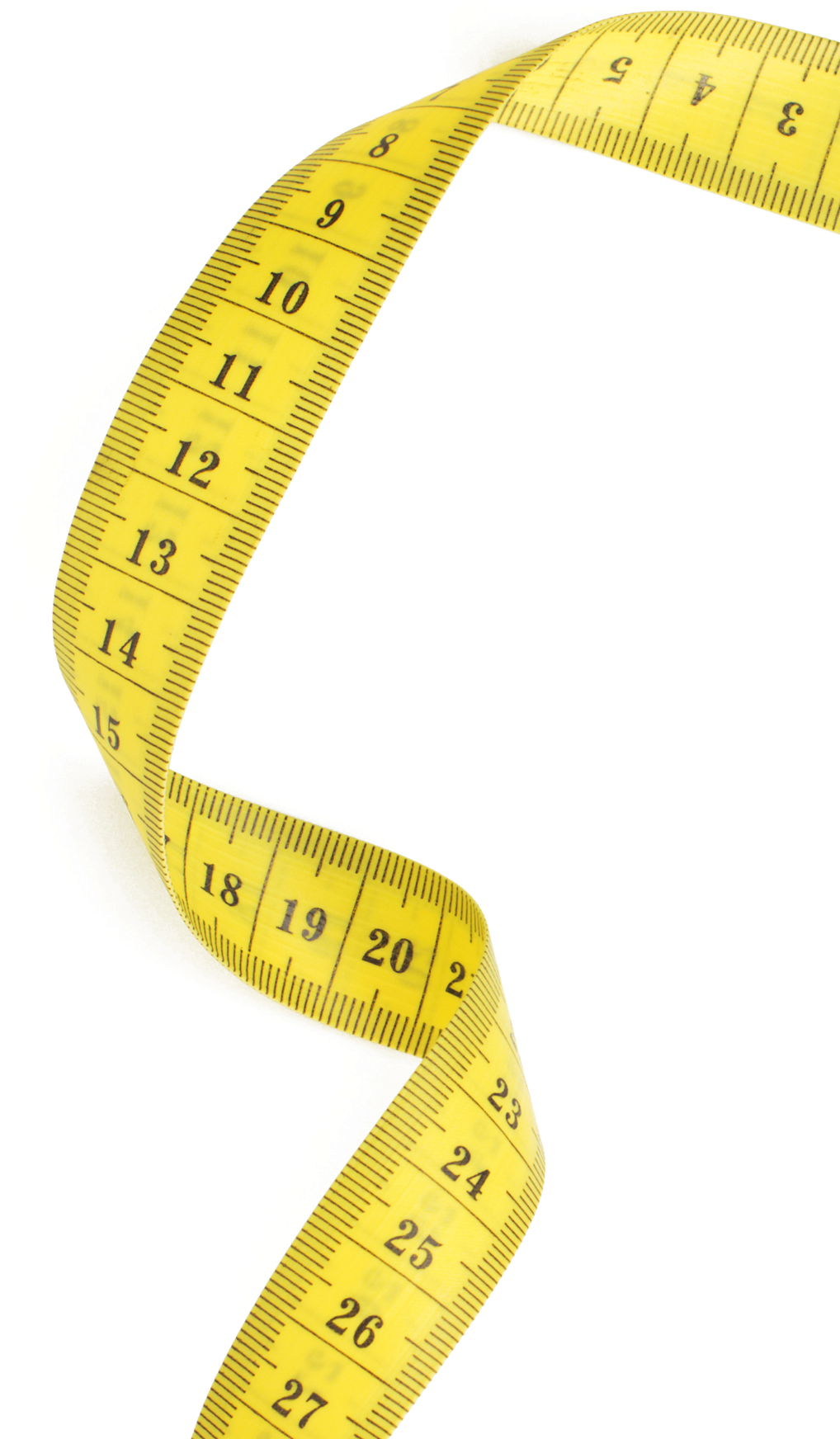Measuring Tape - West Texas Bariatric At Swat Surgical