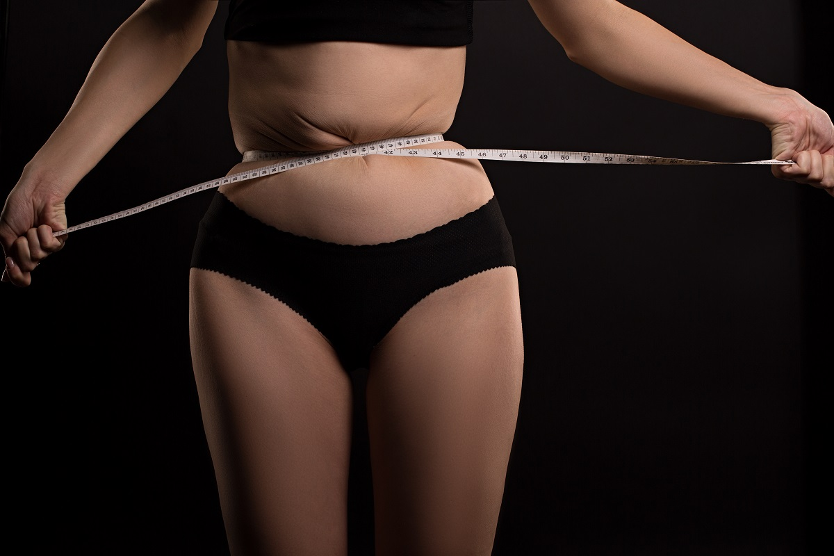 Pros and Cons of Different Weight Loss Surgeries