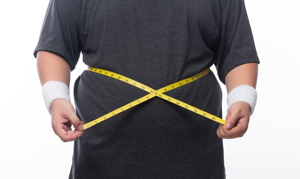 Lose Weight with a Gastric Balloon