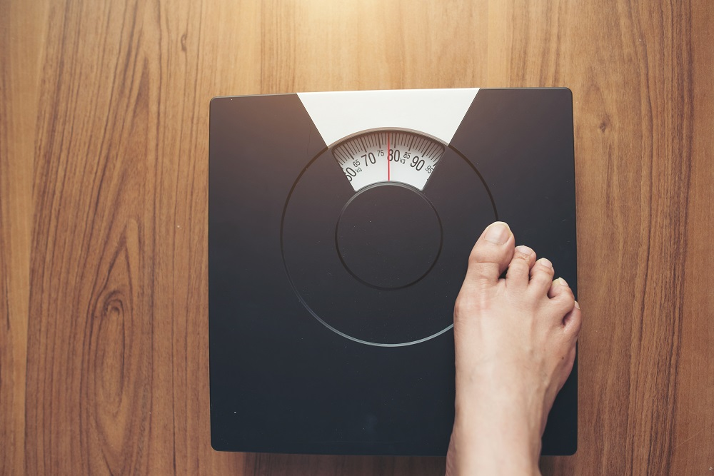 Qualify for Weight Loss Surgery