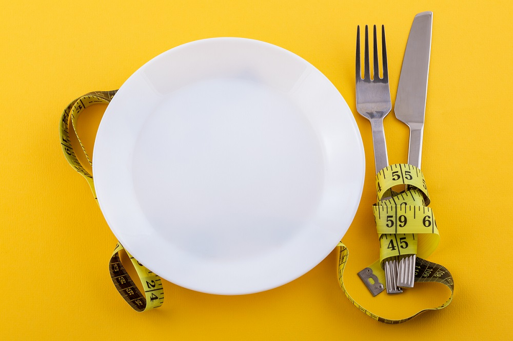 Diet Progression Stages After Bariatric Surgery