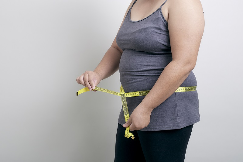 What is Adjustable Gastric Banding