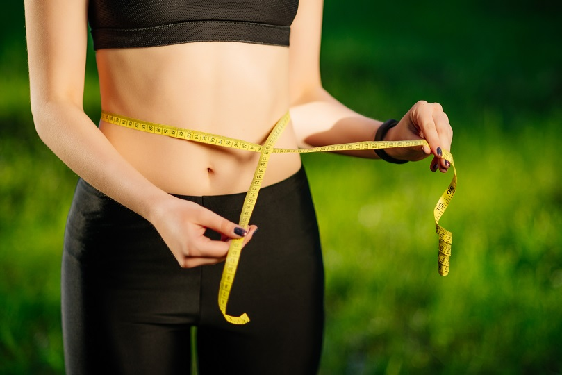 Long-Term Benefits of Bariatric Surgery: Gastric Sleeve & Gastric Bypass