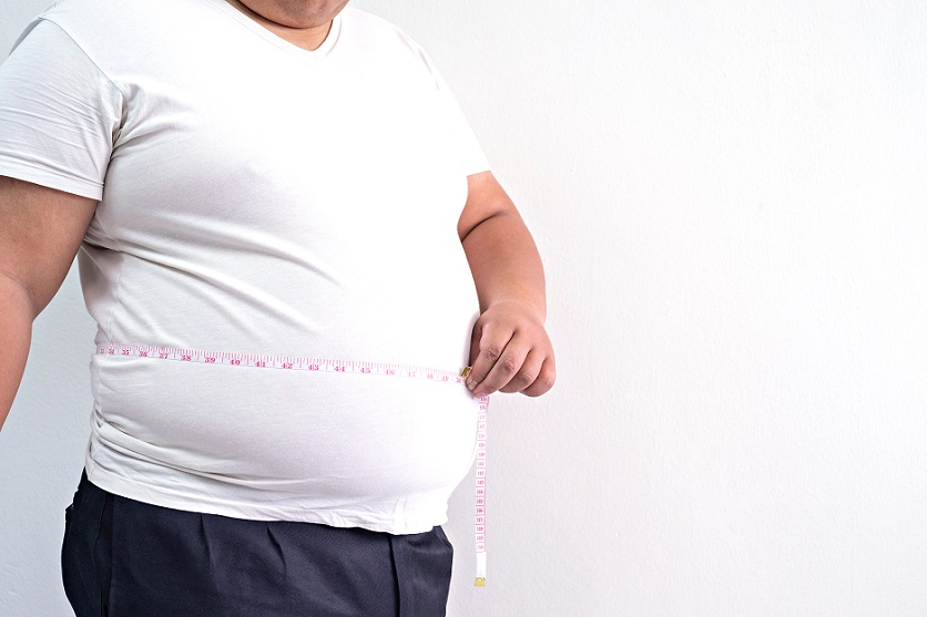 Which Types Of Weight Loss Surgery Procedure Are Right For You?