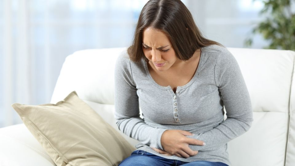 Ways to Get Rid of Gas After Gastric Bypass